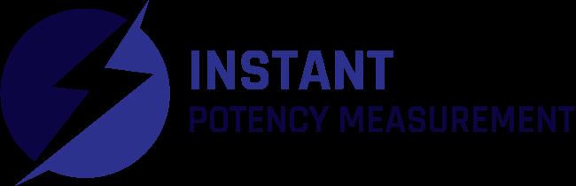 Know Potency