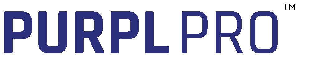 The Purpl PRO