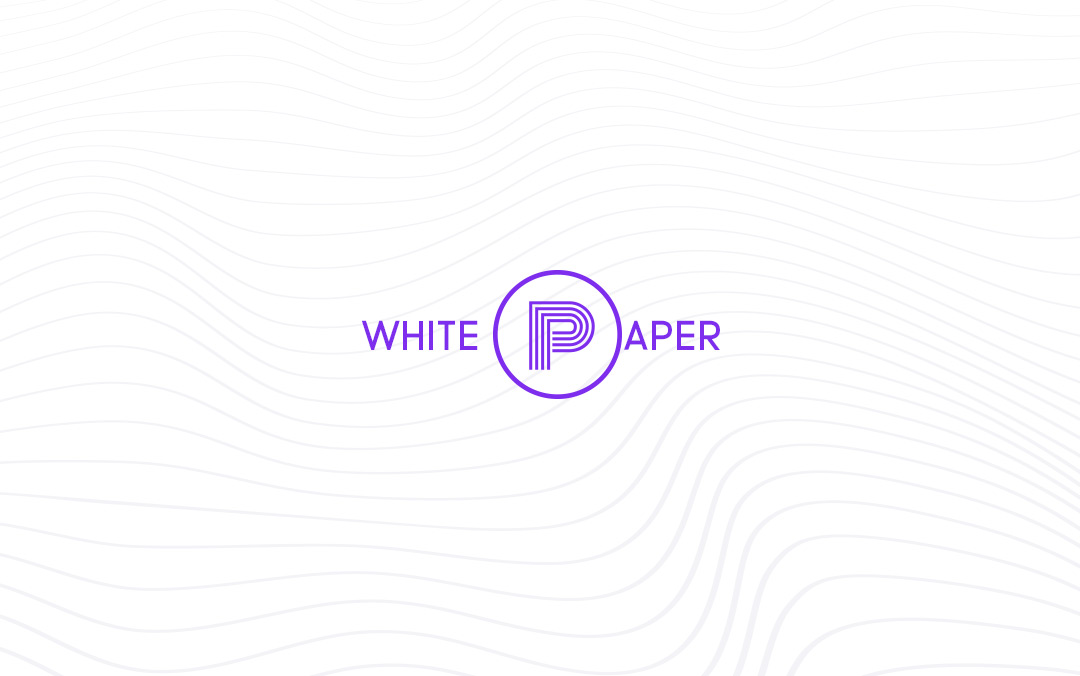 White Paper Blog Image