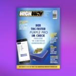 Highway Magazine